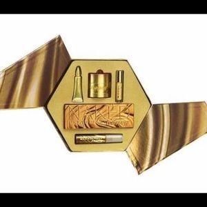 🍯 Unlisted 🍯 Honey Palette(s) & drop vault
